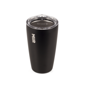 MiiR Vacuum Insulated Daily Tumbler