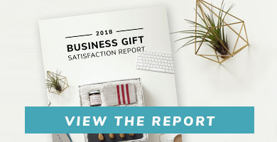 Business Supplement Report