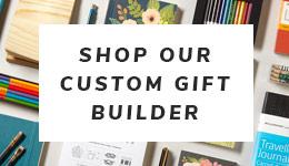 custom gift builder