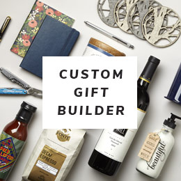 custom gifts online