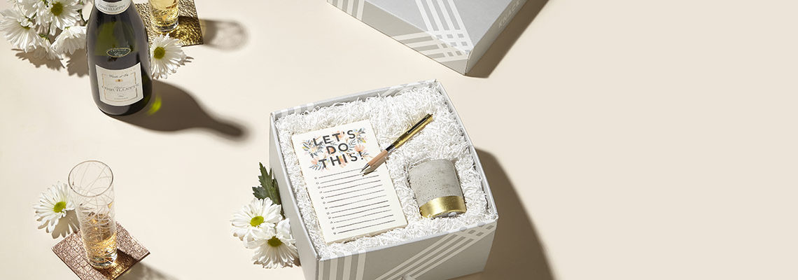 The Top 5 Wedding Gifts For Couples Knack