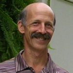 Founder of Baudelaire, Joe Marks