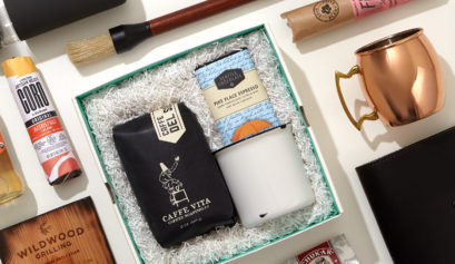 Gift Ideas for What To Get Dad For Father's Day