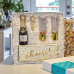 Cheers To You Gift Set